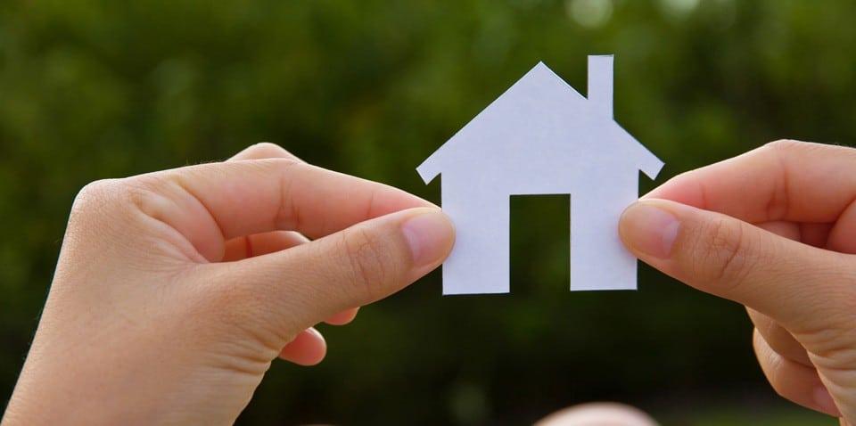 A quoi sert l'assurance prêt immobilier ?
