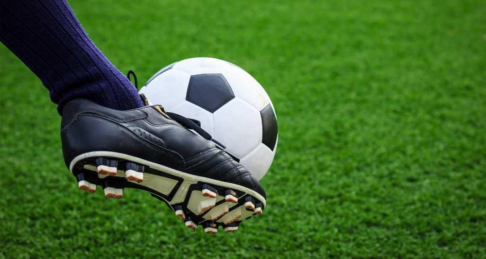Euro Foot 2016 : ce que le supporter doit savoir