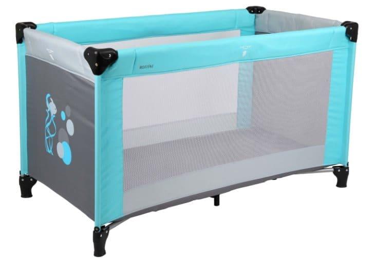 Lit parapluie un lit pour b b tr s pratique pour voyager - Comment nettoyer un lit parapluie ...