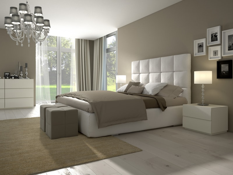 d coration d 39 int rieur une mode tr s changeante. Black Bedroom Furniture Sets. Home Design Ideas