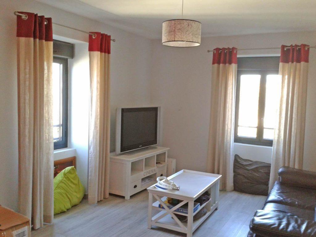 les fen tres et portes glissantes et leurs avantages. Black Bedroom Furniture Sets. Home Design Ideas