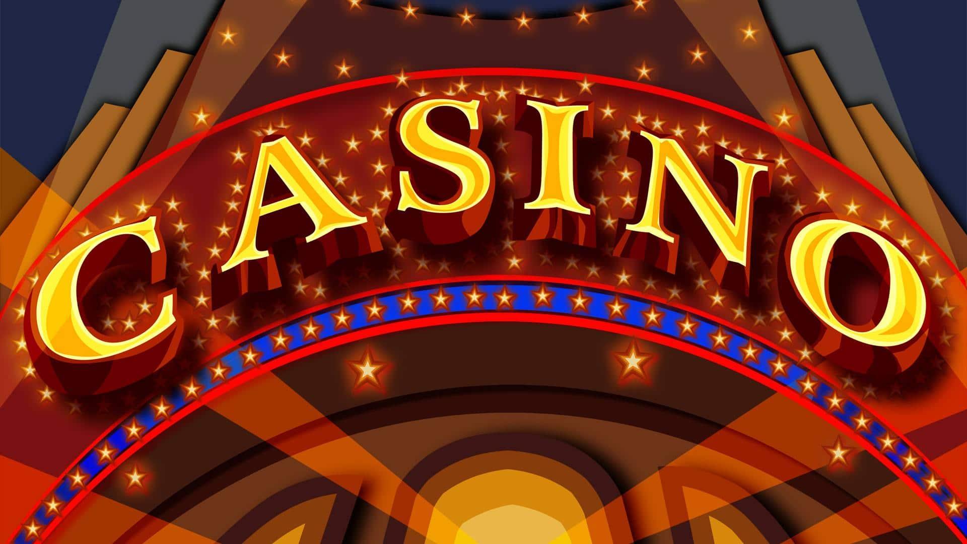 casinos en ligne