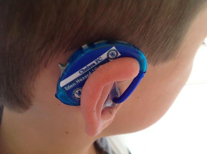 Comment fonctionne une aide auditive (1)