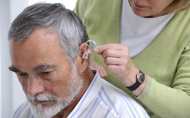 Comment fonctionne une aide auditive (2)