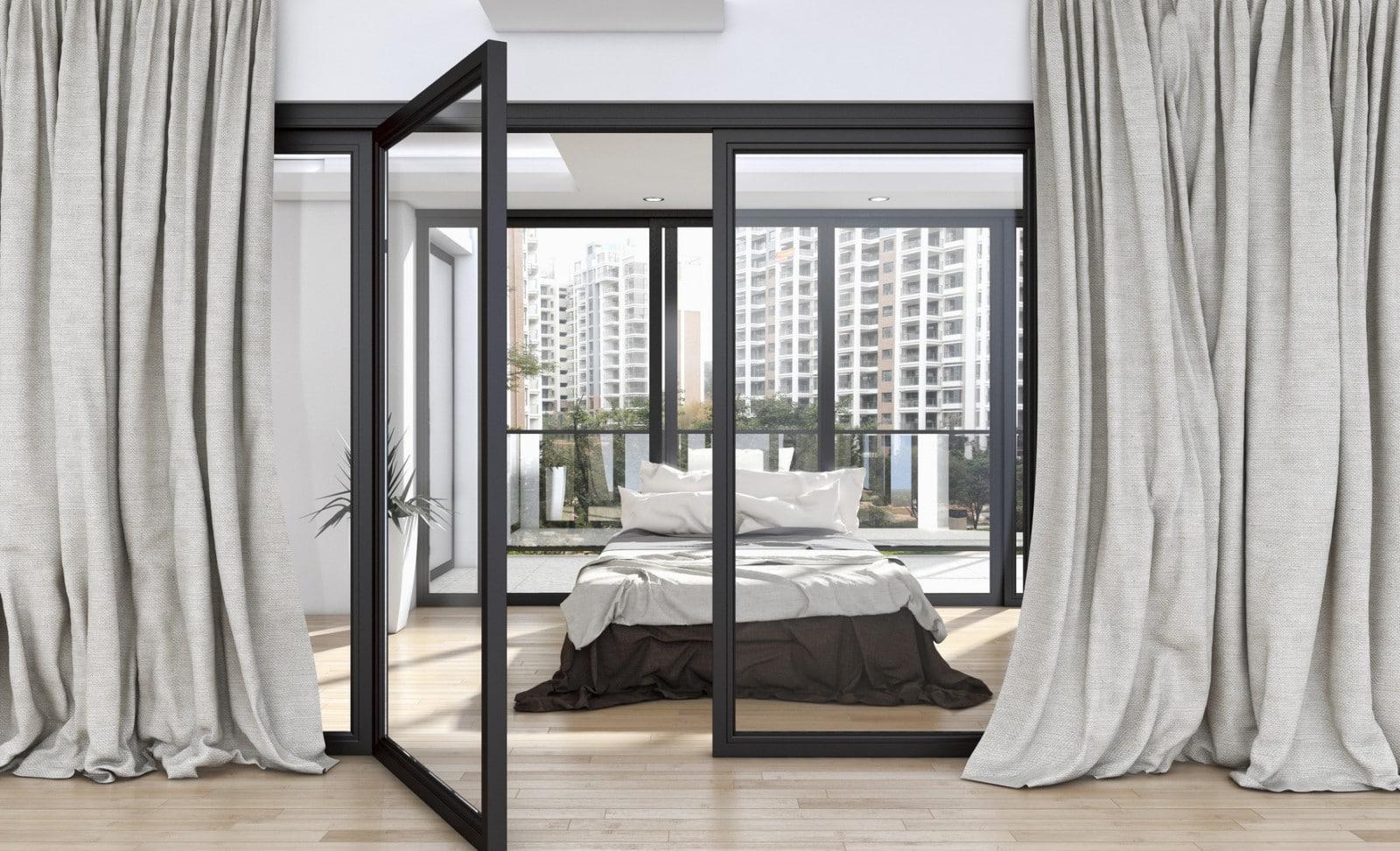 changer ses fen tres ce qu 39 il faut savoir avant de commencer. Black Bedroom Furniture Sets. Home Design Ideas