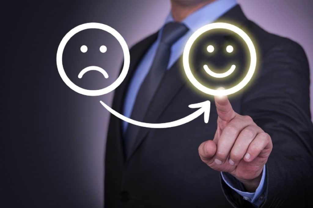 socio-logiciels-identifie-facteurs-satisfaction-client-f