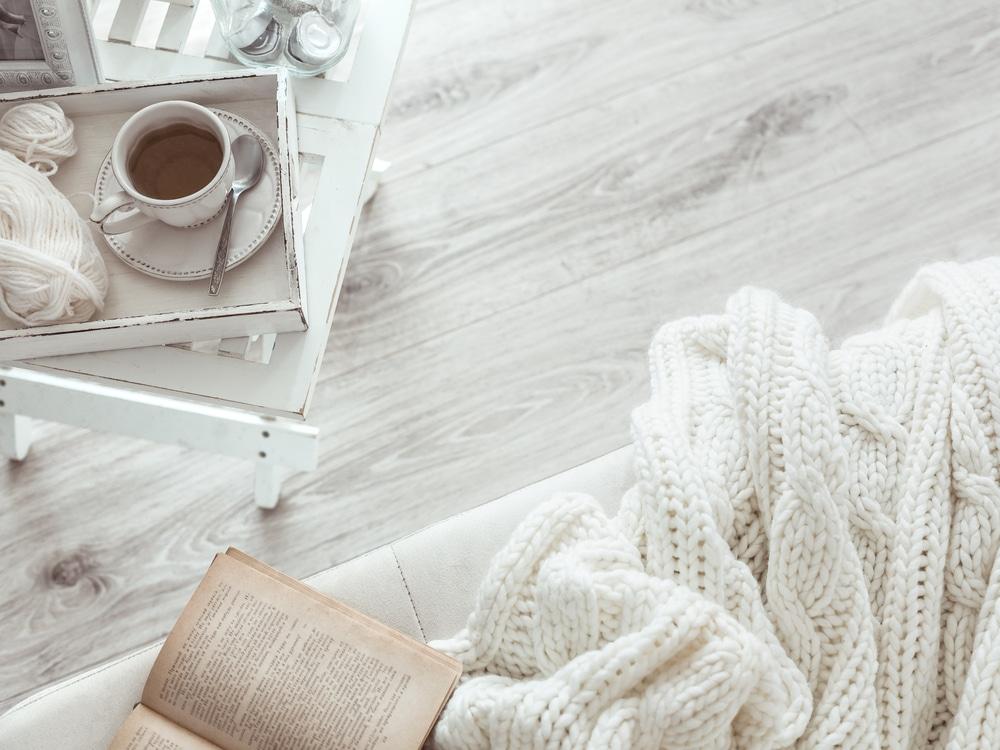 cocooning tendances d 39 une maison r confortante o l 39 on se sent bien. Black Bedroom Furniture Sets. Home Design Ideas
