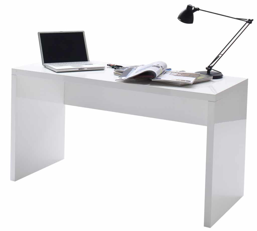 Choisir le bon bureau pour votre lieu de travail pas si for Bureau adulte
