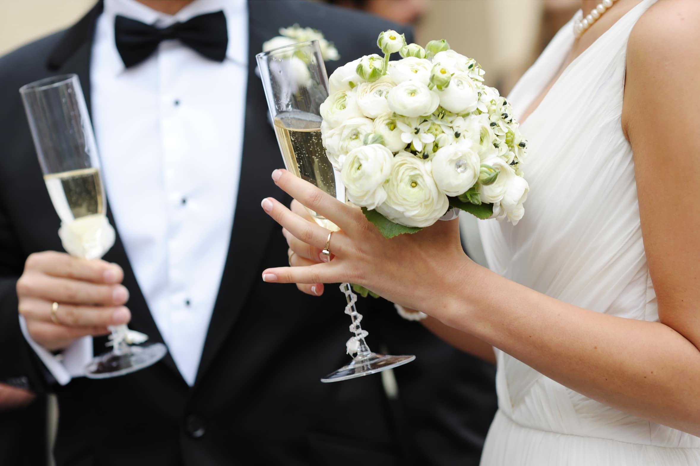 cagnotte mariage la solution idale pour les futurs maris - Cagnotte En Ligne Mariage
