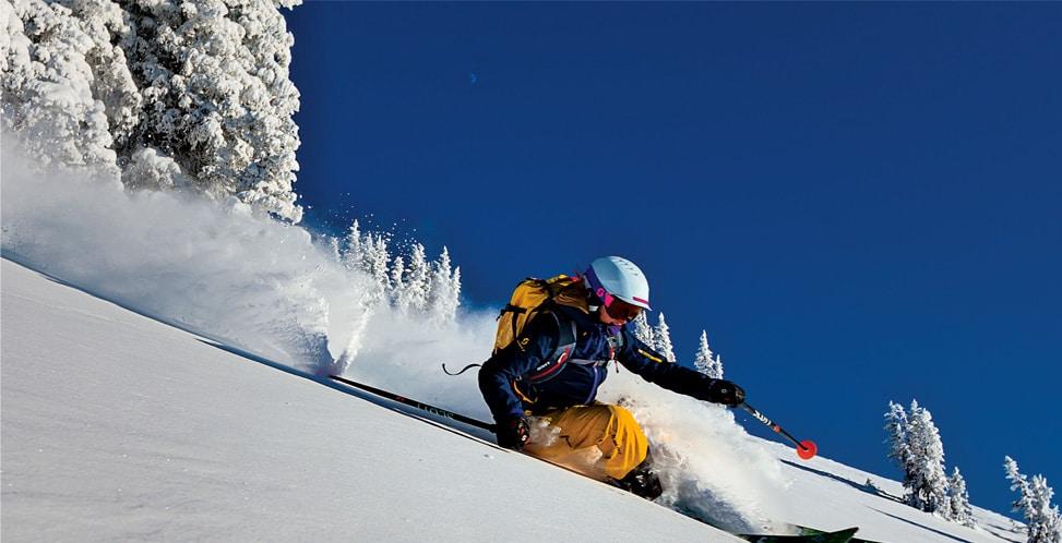 casque-giro-ski