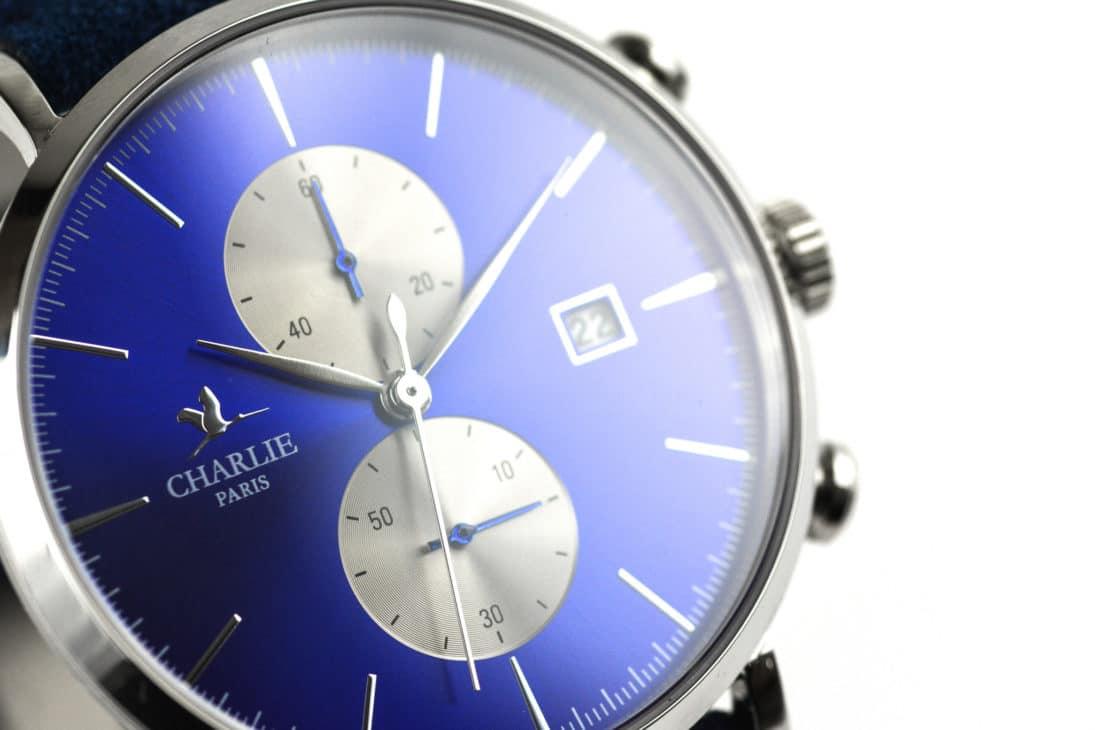 chronographe-quel-cadeau-offrir-a-noel
