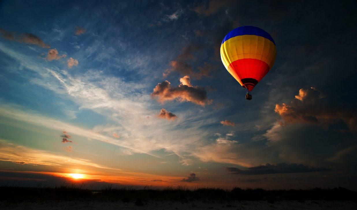 montgolfiere-soleil-quel-cadeau-offrir-a-noel