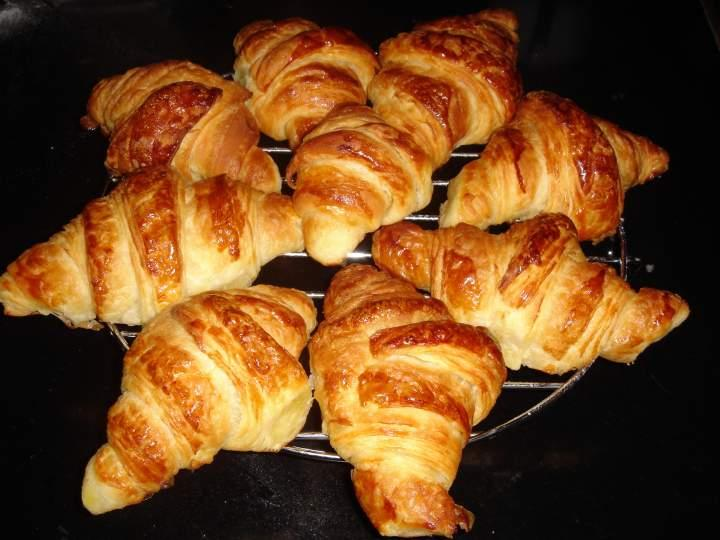 http://www.museedeslettres.fr/wp-content/uploads/2016/10/recette-de-croissant.jpg
