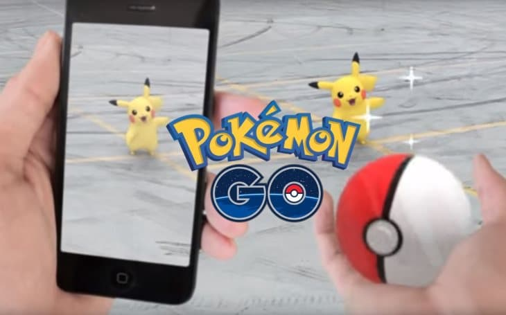 chasse-au-pokemon