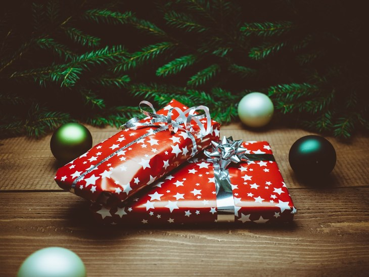 10-idees-cadeaux-originales-pour-noel-1