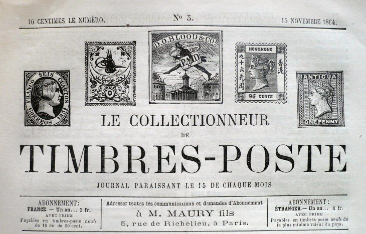 comment-commencer-une-collection-de-timbres_image-1