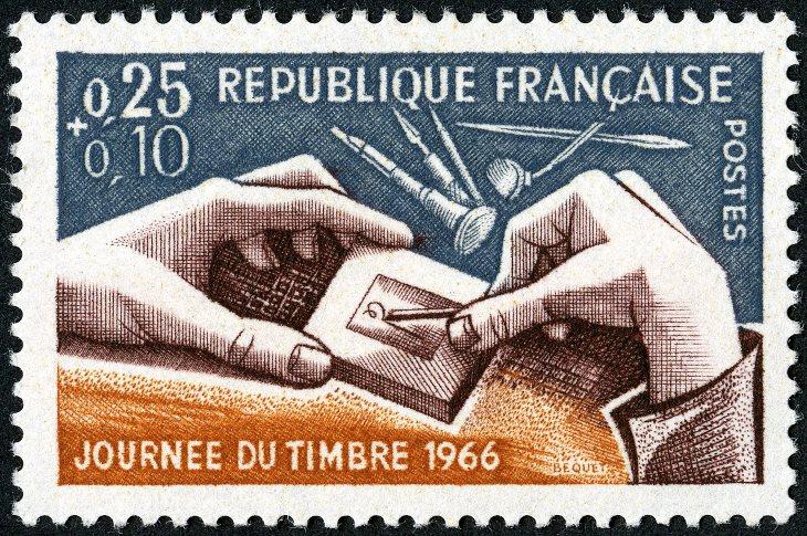 comment-commencer-une-collection-de-timbres_image-2