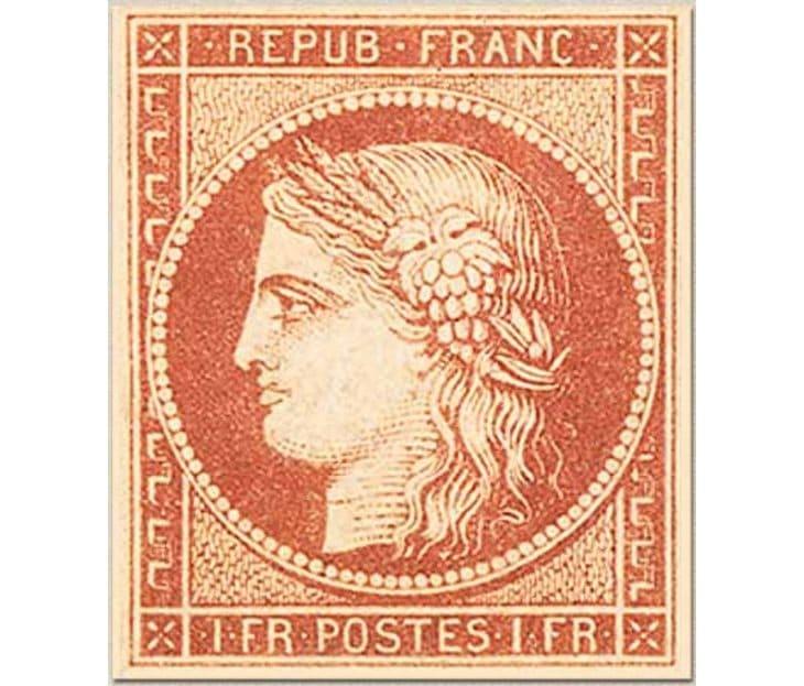comment-commencer-une-collection-de-timbres_image-3