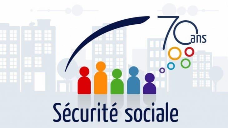securite-sociale-70-ans