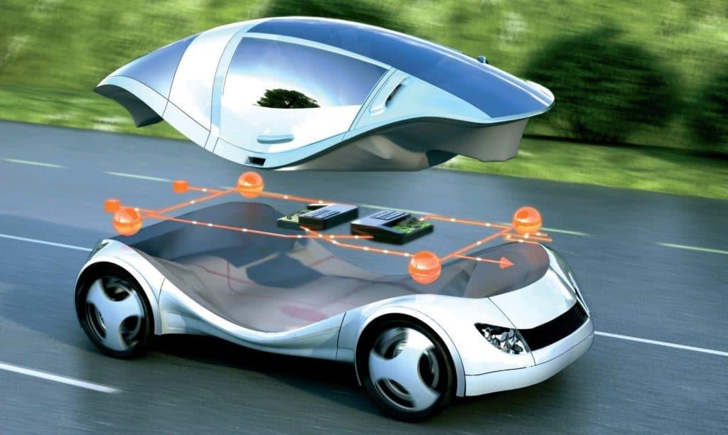 voiture-intelligente1