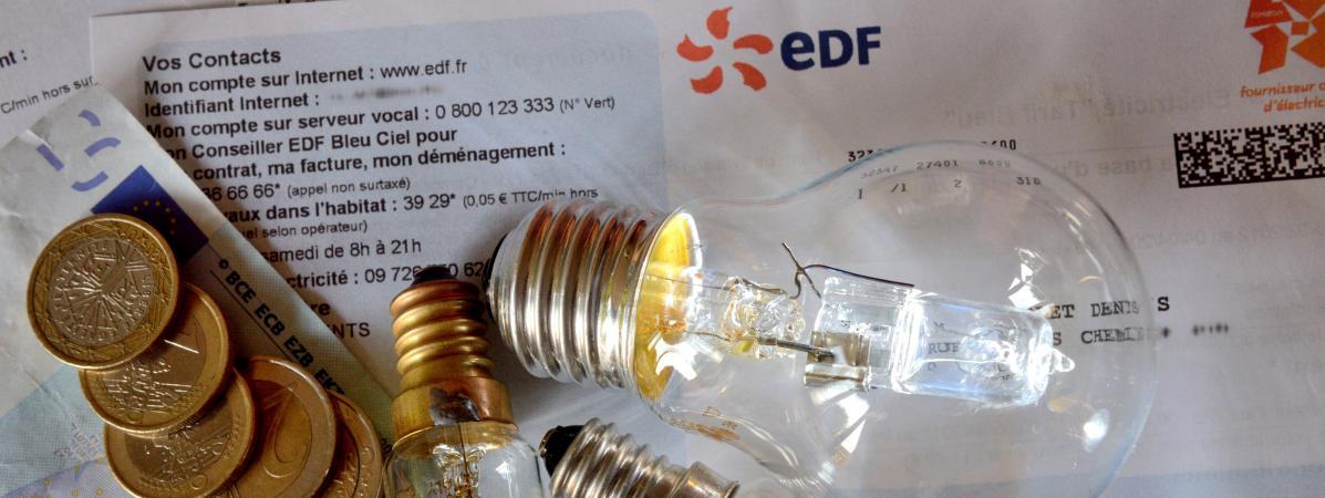 electricite-facture