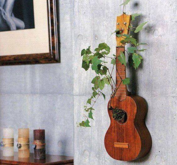 guitare-ecolo