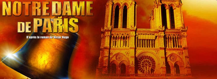 notre-dame-spectacle-2017