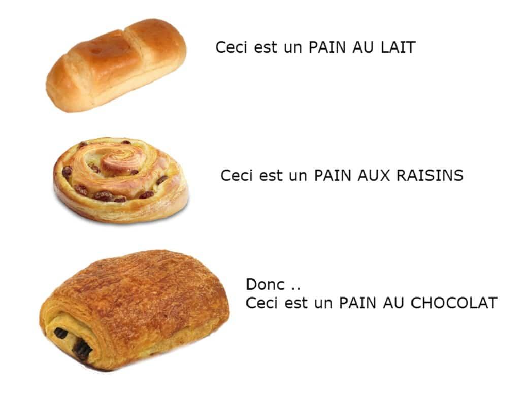[LE TOPIC A LA CON] le dernier qui poste... poste - Page 3 Pain-au-chocolat-1