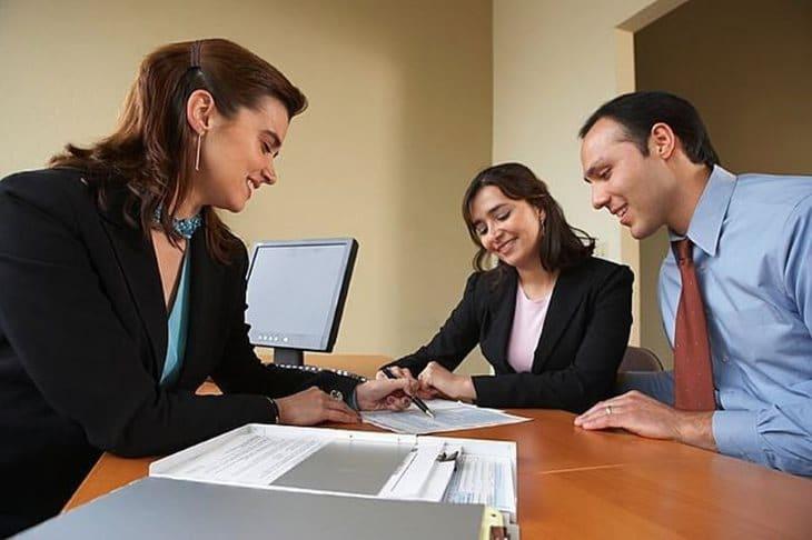 Quelles assurances doit prendre un agent immobilier 1