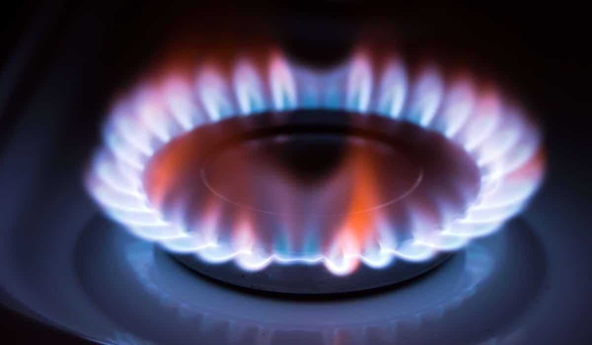 gaz naturel la solution id ale pour les artisans. Black Bedroom Furniture Sets. Home Design Ideas