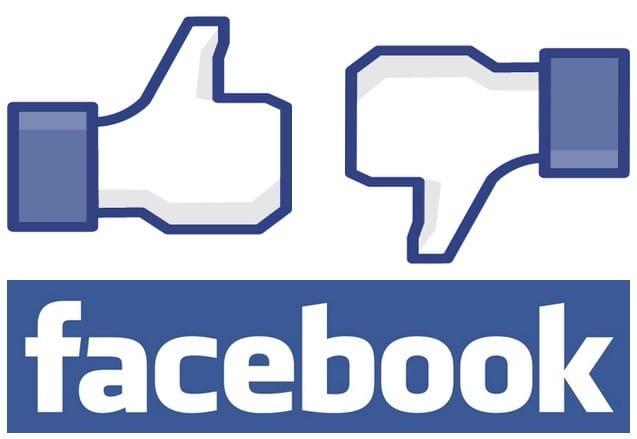 facebook-like-and-dislike-650x0