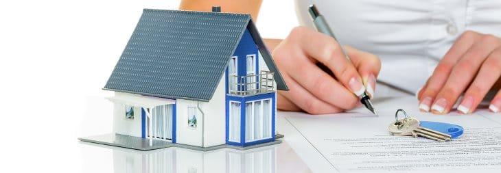 jan17-390 profiter du rebond de l'immobilier pour ouvrir une agence immobiliere
