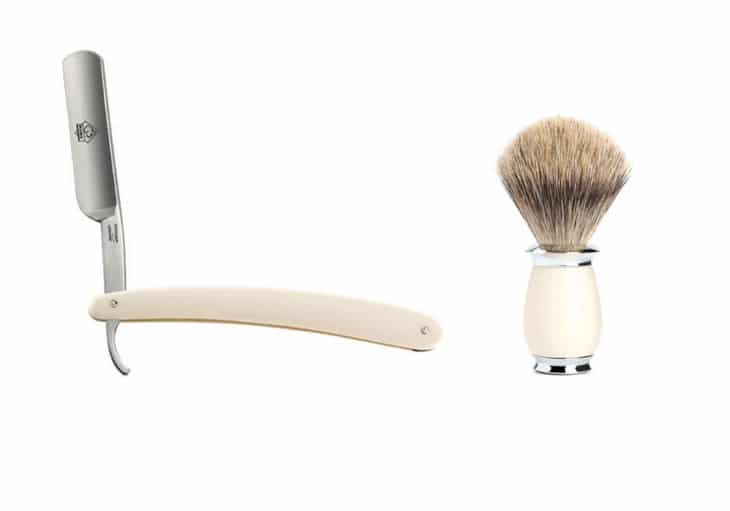 ori-coffret-rasage-homme-coupe-choux-et-blaireau-ivoire-blanc