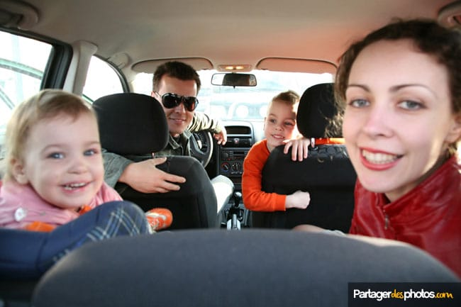 partage-photos-famille-securise