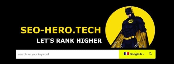 seo-hero-tech