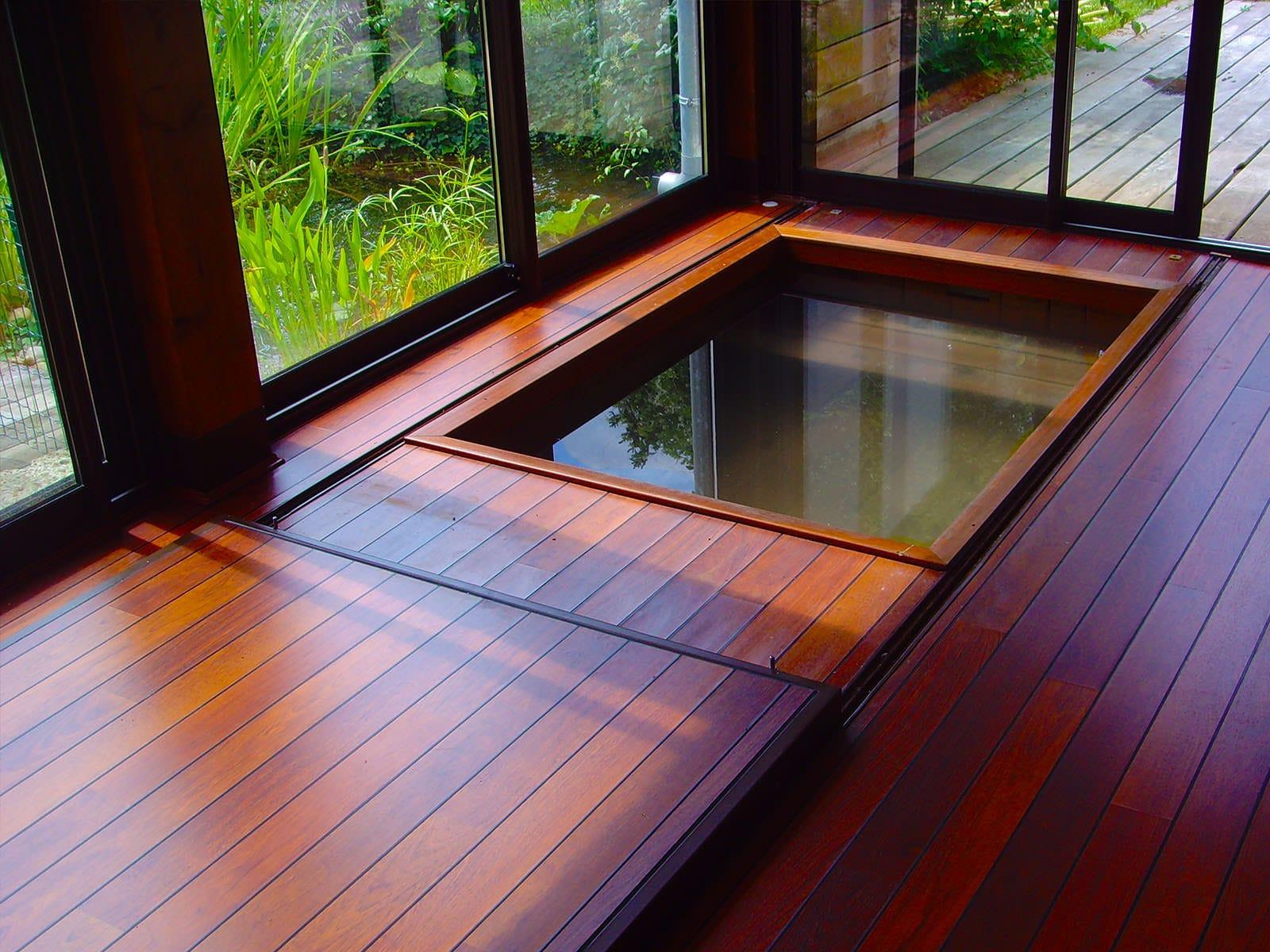 piscine insolite d couvrez et red couvrez notre top 10. Black Bedroom Furniture Sets. Home Design Ideas