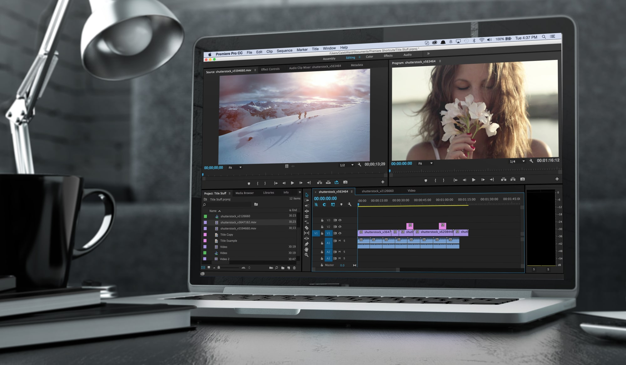 Professional-Video-Editing-Tips-and-Tricks
