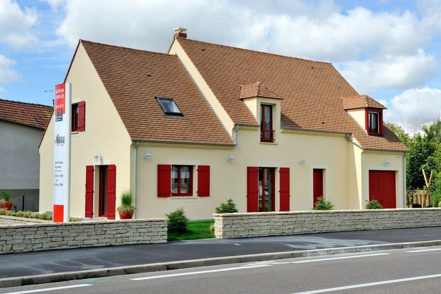 maisons-pierre