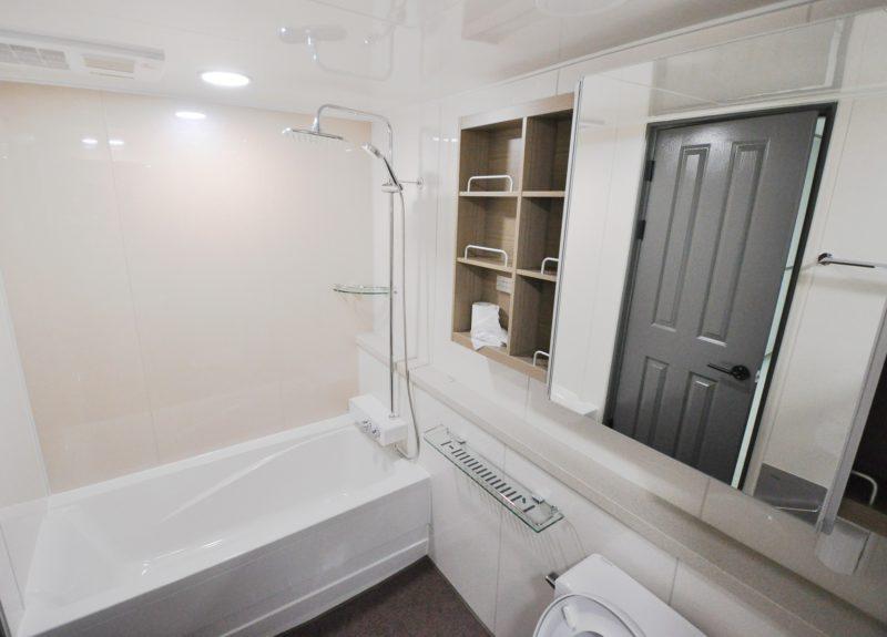 la chaudi re murale une solution pratique et economique. Black Bedroom Furniture Sets. Home Design Ideas