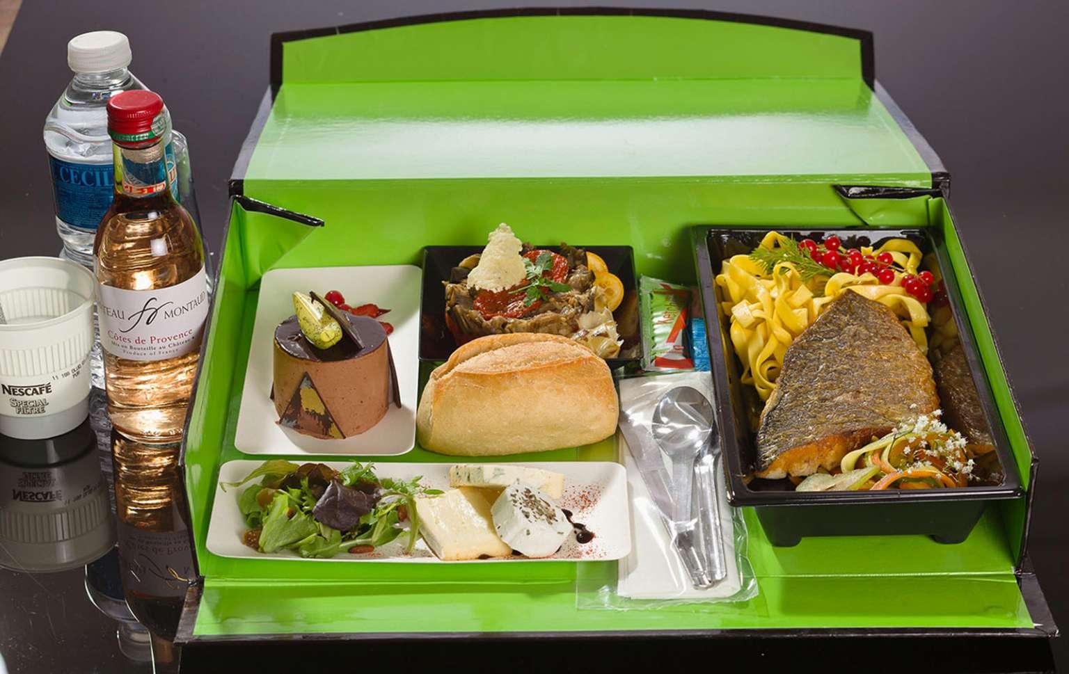 Livraison de repas au bureau une tendance qui gagne - Livraison dejeuner au bureau ...
