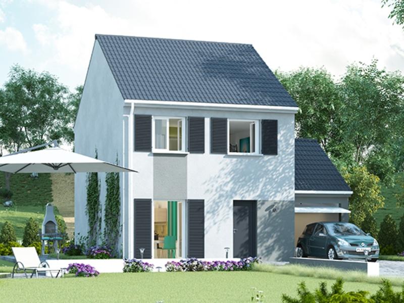 avis sur maisons pierre quelles possibilit s de cr dits. Black Bedroom Furniture Sets. Home Design Ideas