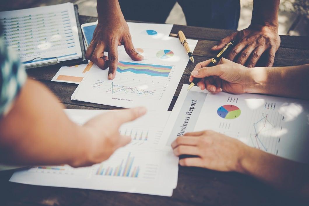 Comment créer une startup