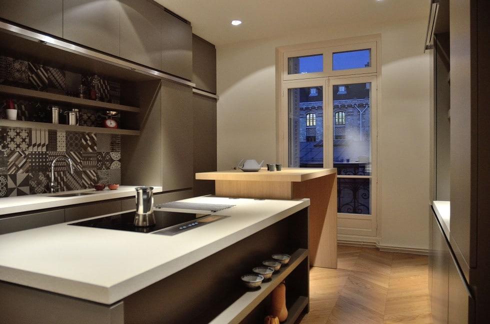 Architecte d 39 int rieur pourquoi faire appel lui pour votre logement - Faire appel a un architecte d interieur ...