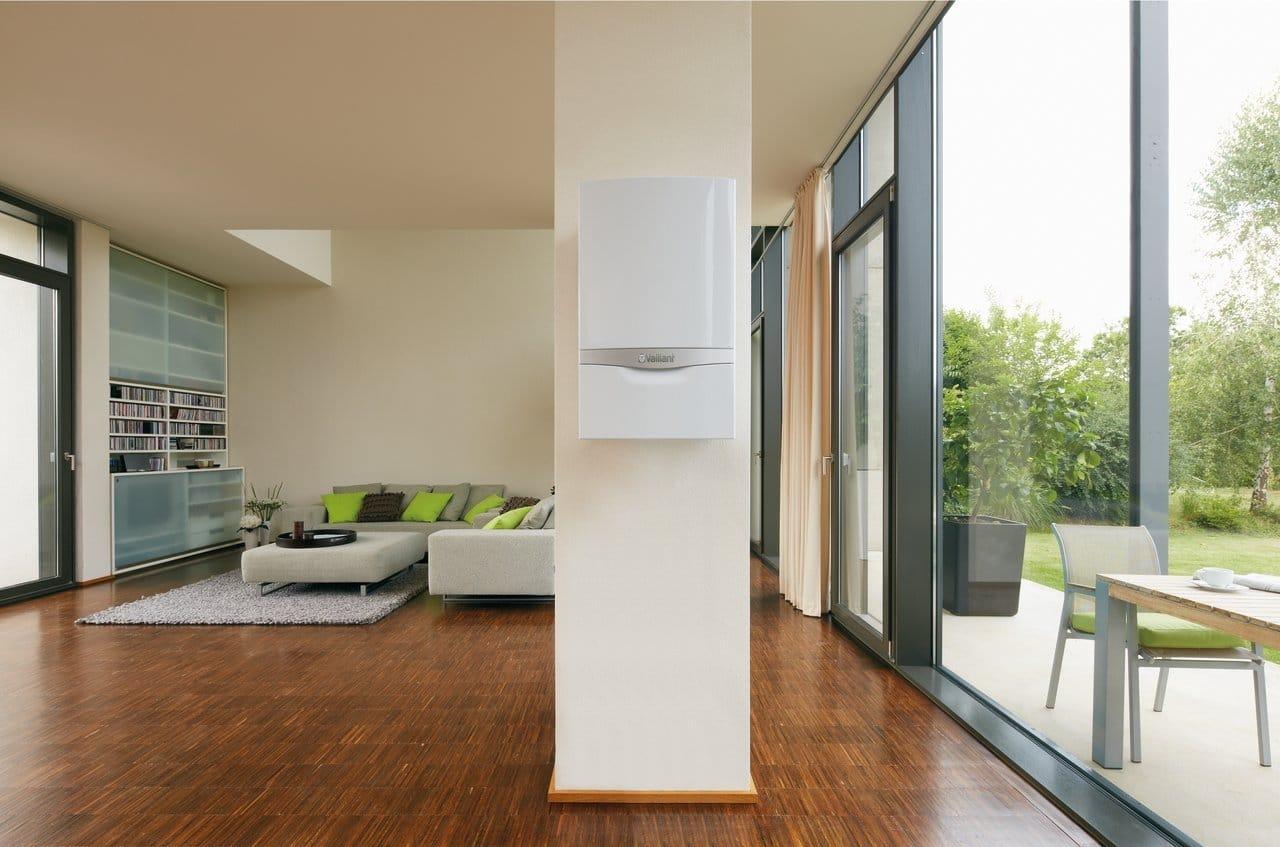 pompe chaleur tout ce qu 39 il faut savoir pour s 39 quiper. Black Bedroom Furniture Sets. Home Design Ideas
