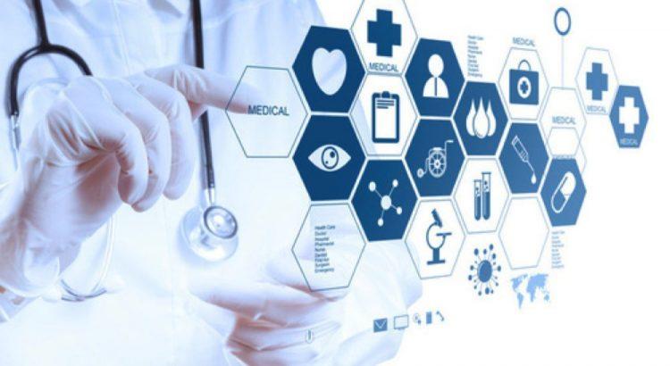 Tout savoir sur les mutuelles santé en 2018 ! 86d611efa9eb