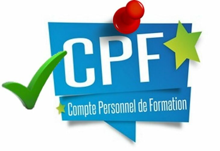 formation éligible au CPF (2)
