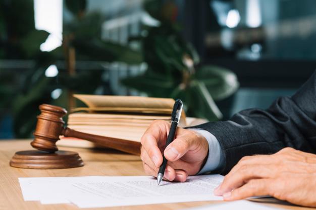 avocat-droit-du-travail-essonne