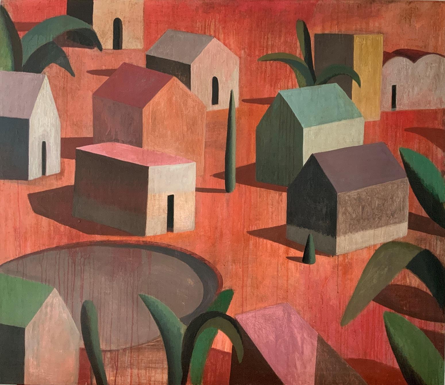 artistes contemporains espagnols