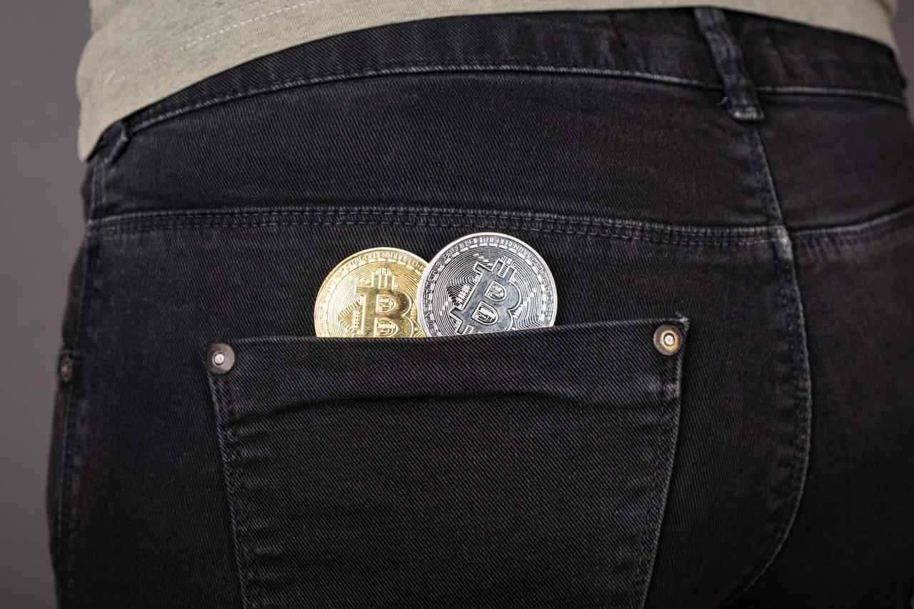 quel wallet pour ses cryptos